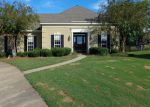 Foreclosed Home in Montgomery 36117 PARKVIEW CT - Property ID: 3359957536