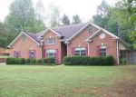 Foreclosed Home in Chelsea 35043 SHELBY FOREST TRL - Property ID: 3359960149