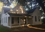 Foreclosed Home in Coffeeville 36524 W BEND RD - Property ID: 3359963664