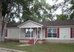 Foreclosed Home in Ashford 36312 DAVIS STREET EXT - Property ID: 3359979428