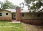 Foreclosed Home in Van Buren 72956 N 22ND ST - Property ID: 3359991700