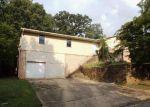 Foreclosed Home in Van Buren 72956 N 22ND ST - Property ID: 3359991700