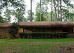 Foreclosed Home in Hope 71801 MARCUM DR - Property ID: 3359998707