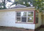 Foreclosed Home in Texarkana 71854 E 27TH ST - Property ID: 3359999580