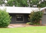 Foreclosed Home in Fort Smith 72903 S 98TH ST - Property ID: 3360004387