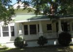 Foreclosed Home in Batesville 72501 PORTER ST - Property ID: 3360035491
