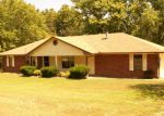 Foreclosed Home in Alma 72921 HIGHWAY 71 N - Property ID: 3360037236