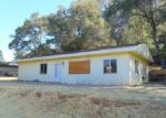 Foreclosed Home in Sonora 95370 HILLSDALE DR - Property ID: 3360079734