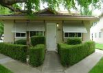 Foreclosed Home in Sacramento 95841 CONNECTICUT DR - Property ID: 3360081478