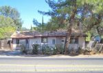 Foreclosed Home in Redding 96002 VICTOR AVE - Property ID: 3360085870