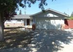 Foreclosed Home in Modesto 95350 JOHN LEE LN - Property ID: 3360104696