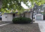 Foreclosed Home in Pueblo 81005 MORRISON AVE - Property ID: 3360141481