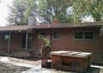 Foreclosed Home in Pueblo 81004 CRESTON DR - Property ID: 3360156816