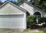 Foreclosed Home in Jacksonville 32225 STAFFORDSHIRE DR - Property ID: 3360244855