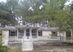 Foreclosed Home in Madison 32340 NE COUNTY ROAD 150 - Property ID: 3360252732