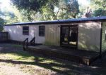 Foreclosed Home in Keystone Heights 32656 GOLF ST - Property ID: 3360253154