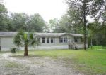Foreclosed Home in Middleburg 32068 LIBERTY WAY - Property ID: 3360254477
