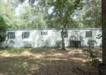Foreclosed Home in Greenville 32331 SMOKEHOUSE FARMS DR - Property ID: 3360257547