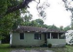 Foreclosed Home in Jacksonville 32254 LOWELL AVE - Property ID: 3360262807