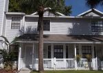Foreclosed Home in Tampa 33624 CASTLE HILL DR - Property ID: 3360316675