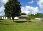 Foreclosed Home in Lakeland 33810 DOVE CROSS LOOP - Property ID: 3360324102