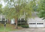 Foreclosed Home in Decatur 30034 OAKVALE FALLS CT - Property ID: 3360413914