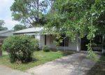 Foreclosed Home in Brunswick 31520 BARTOW ST - Property ID: 3360419599