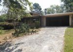 Foreclosed Home in Douglasville 30135 GARNET DR - Property ID: 3360420472