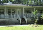 Foreclosed Home in Dalton 30721 TWIN SPRINGS RD SE - Property ID: 3360427477