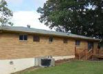 Foreclosed Home in Rossville 30741 CANARY LN - Property ID: 3360437554