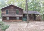 Foreclosed Home in Douglasville 30135 SUMTER DR - Property ID: 3360446755