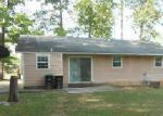 Foreclosed Home in Rome 30165 TROVE DR NW - Property ID: 3360447627