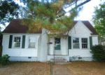 Foreclosed Home in Columbus 31904 29TH ST - Property ID: 3360466454