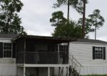 Foreclosed Home in Brunswick 31525 JULIETTE CIR - Property ID: 3360483987