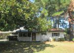 Foreclosed Home in Savannah 31419 MERRYDELL DR - Property ID: 3360485281