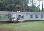 Foreclosed Home in Cairo 39828 EMILY LN - Property ID: 3360491421