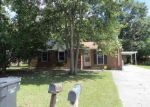 Foreclosed Home in Augusta 30906 CREIGHTON PL - Property ID: 3360497108