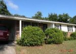 Foreclosed Home in Augusta 30906 SUMAC DR - Property ID: 3360509376