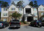 Foreclosed Home in Lithonia 30038 FAIRINGTON RIDGE CIR - Property ID: 3360510248