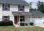 Foreclosed Home in Athens 30607 VINEYARD DR - Property ID: 3360516382
