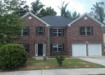 Foreclosed Home in Atlanta 30349 MARSHWOOD TRCE - Property ID: 3360535662