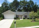 Foreclosed Home in Monroe 30656 JEREMY DR - Property ID: 3360552745
