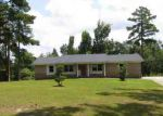Foreclosed Home in Evans 30809 HEREFORD FARM RD - Property ID: 3360554492