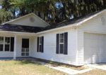 Foreclosed Home in Lakeland 31635 CHADWICK LN - Property ID: 3360556232