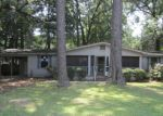 Foreclosed Home in Richmond Hill 31324 HOLLY HILL RD - Property ID: 3360557557