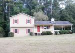 Foreclosed Home in Loganville 30052 BARNES CT - Property ID: 3360571573