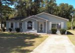 Foreclosed Home in Cairo 39828 BAY TREE RD - Property ID: 3360576836