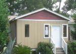 Foreclosed Home in Fitzgerald 31750 MARBLE LN - Property ID: 3360577259