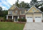 Foreclosed Home in Douglasville 30134 ROSELAKE CIR - Property ID: 3360578131