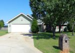 Foreclosed Home in Warner Robins 31088 OVERPASS LN - Property ID: 3360586911